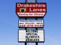 Drakeshire Sign.JPG
